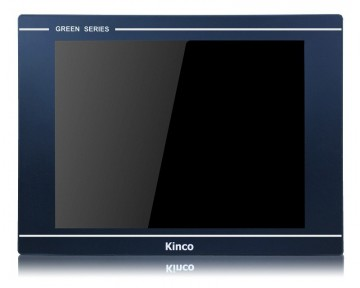G070E panel operatorski HMI