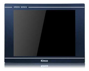 GL100 panel operatorski HMI